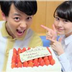 『ひよっこ』NHK朝ドラ再考・・・今回の「想い」は東京のお母さん?!鈴子さん