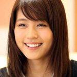『ひよっこ』18週103話~それぞれの想いのすれ違い~Who am I?You are Minoru.