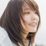 『ひよっこ』第17週98話~いつかのハッピーエンド~しあわせは巡り巡って!♪「涙くんさよなら」 藤澤ノリマサ