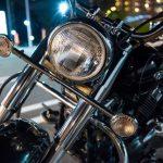校則はなぜ、バイク免許取得を許さないのか?~バイク好きな生徒への指導はどうあるべきか?~