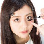 高校で化粧を禁止する理由~化粧指導の是非~化粧指導はどうあるべきか?!