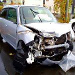 教師の車トラブル6選!~事故、ローン、保険~イザ!という時のための危機管理~