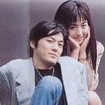 幻のドラマ「とっておきの青春」~斉藤由貴の「本当の」運命の人は誰?斉藤由貴考~♪「いつか」