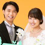 「お帰りなさい!」『ひよっこ2』「がんばっぺ!」「またね!」~NHK朝ドラ再考(最高)~