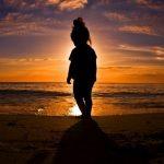 一人ぼっちの楽しみ方~ひとりぼっちこそ最高のぜいたく~ぼっちが最強最高である訳
