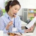 教師のアルバイトが禁止されているワケ~働き方は自分次第!静岡50代副業中学教員考~